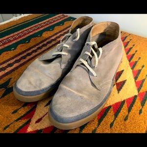 Cole Haan Men's Chukka Boot